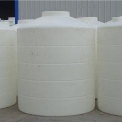 天津PE��罐�S家��、河北�L塑容器�S、山�|化工��罐�r格
