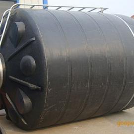 天津8吨PE水箱厂家、河北8吨PE水箱价格、山东PE水箱