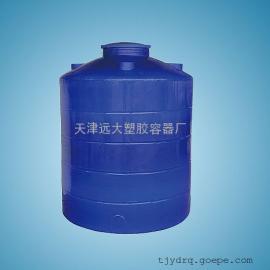 天津6吨PE水箱价格、河北6吨PE水箱厂家、山东6吨水箱