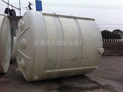 天津5吨PE水箱价格、河北5吨PE水箱厂家、山东5吨水箱