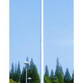 销售江南球场高杆灯  15米高杆灯