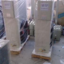 工业防爆空调生产厂家,工业专用防爆空调