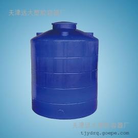 30吨PE储罐价格、20吨PE储罐规格型号