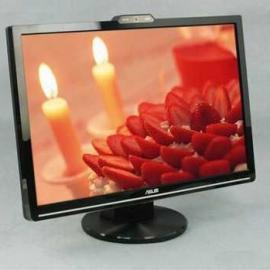 液晶显示器测试 液晶电视控制板测试 自动测试系统