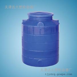 天津10吨化工储罐厂家电话、天津10吨化工储罐最低价