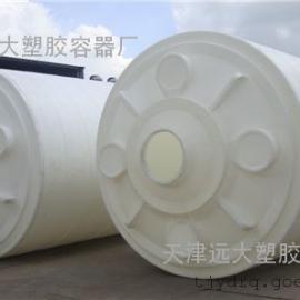 北京PE搅拌桶 北京PE搅拌桶厂家 北京PE搅拌桶价格