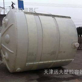 天津3吨PE水箱价格、河北3吨水箱厂家、山东3吨水箱尺寸