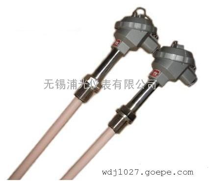 WRP-230热电偶