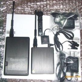 无线305耳机