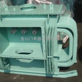 KS11矿用井下变压器,有KY KA认证,质量三包