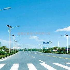 四川LED太阳能灯具生产厂家