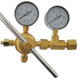 二氧化碳减压器高压型