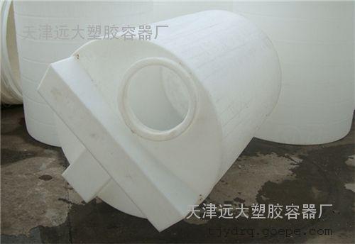 唐山减水剂储罐 唐山减水剂储罐厂家 唐山减水剂储罐价格