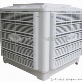 绿巨象节能环保空调厂房降温设备揭阳东奇总代理