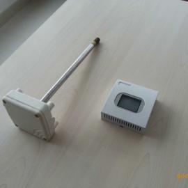 数字温湿度传感器价格