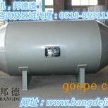 管道排气消声器,、管道排气消音器、排气消声器小孔消声器、等热&
