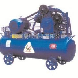 0.8立方40公斤压力空气压缩机价格最低