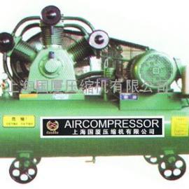 新年特惠40公斤压力空气压缩机