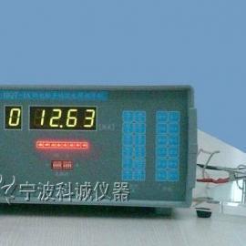 HQT-IA基本型多功能电解测厚仪