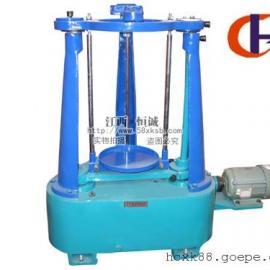 供应实验用石油振动筛(SPB-200)