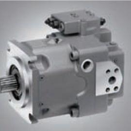 力士乐(rexroth)A11VO轴向柱塞变量泵
