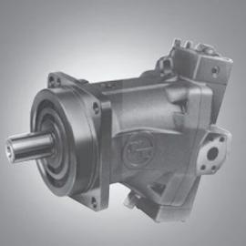 力士乐(rexroth)A7VO轴向柱塞变量泵