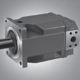 力士乐(rexroth)A4F0定量泵