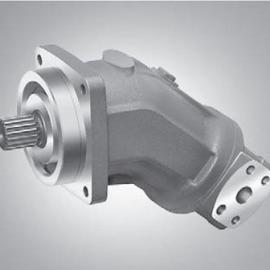 力士乐(rexroth)A2F0轴向柱塞泵