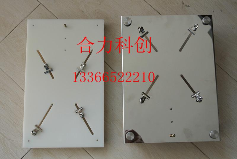 北京解剖板厂家,定做各种型号规格材料小动物解剖板