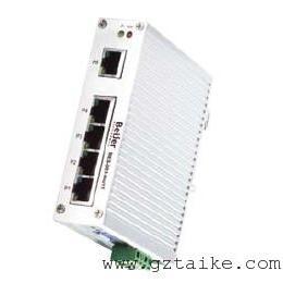 BIES-DS3-F05U11工业以太网交换机
