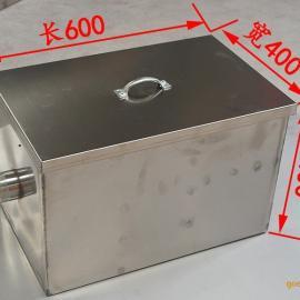成都小型油水分离器