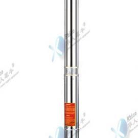 深井供水设备生活商业办公一体化 井用变频供水设备 小型设备