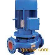 立式管道�x心泵、�渭�管道�x心泵、�x心泵、管道泵