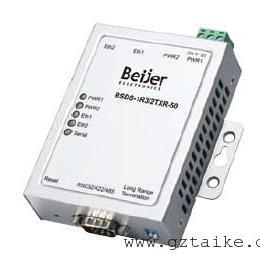 BSDS-1R3/2TXR-50工业串口设备联网服务器