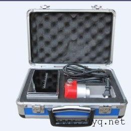 CK-10系列裂缝测宽仪、测深仪内蒙代理