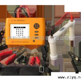 XS-100钢筋锈蚀仪内蒙代理