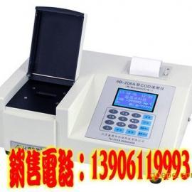 总磷测定仪/沈阳武汉乌鲁木齐总磷检测仪