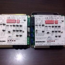 山西CI2701电路板