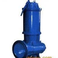 排污泵、潜水排污泵、无堵塞潜水排污泵