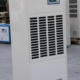 法维莱工业除湿机,大功率,大风量,除湿效果更强劲