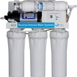 宁波家用净水器|厨房净水器特价|家用纯净水|上海厨房净水器