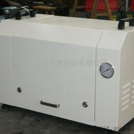 广东养殖场全自动喷雾降温除尘除臭设备、养猪场养鸡场喷洒装置