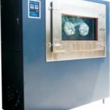 XLS- Ⅲ 型温湿度检定箱