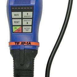 美国TIF XP-1A SF6检漏仪 制冷剂检漏仪 SF6气体定性检漏仪