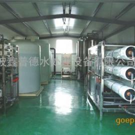 宁波双级反渗透设备|宁波双级反渗透设备厂家|