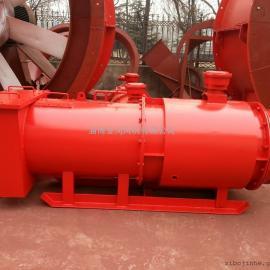 KCS矿用湿式除尘风机-KCS矿用湿式除尘风机价格?