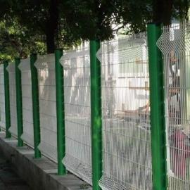 绿化带隔离网、道路防护网、公路护栏网