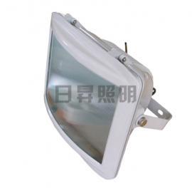 GT001防水防尘防震泛光灯