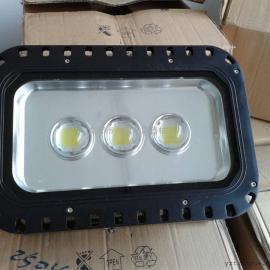 天悦照明供应大功率LED灯头\大功率LED投光灯