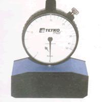 瑞士TETKO钢网张力计7-50N